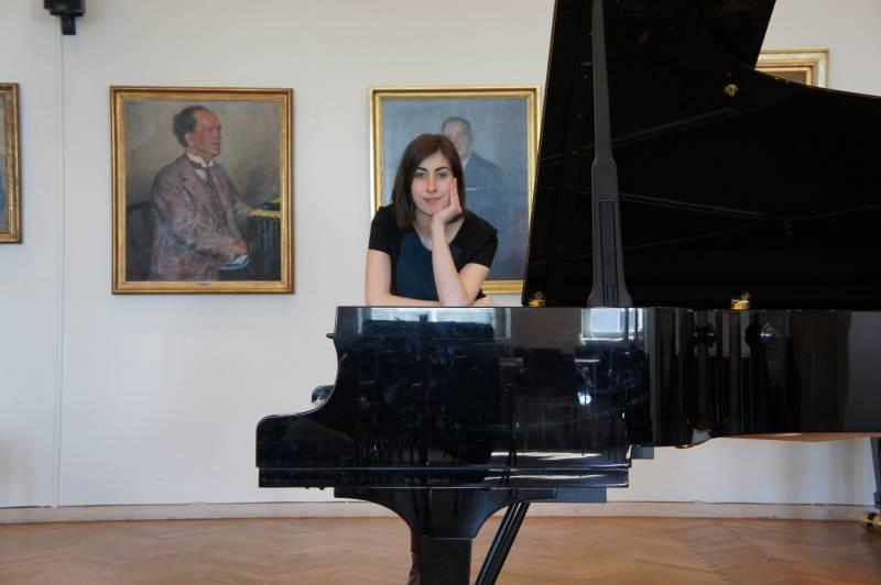 Mireia Luna Soler
