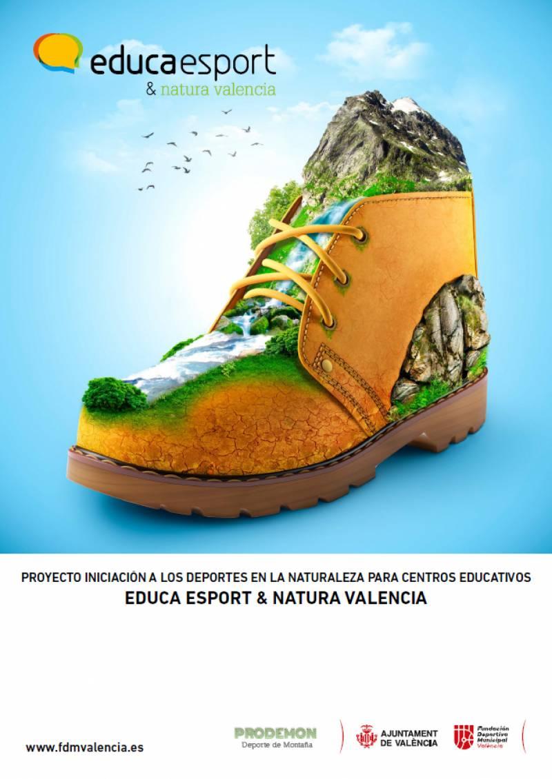 Educa Esport