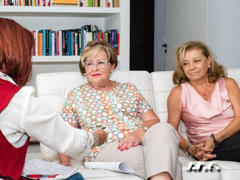 21S Día Mundial del Alzhéimer. Rebeldía, compromiso y acción ante el Alzhéimer