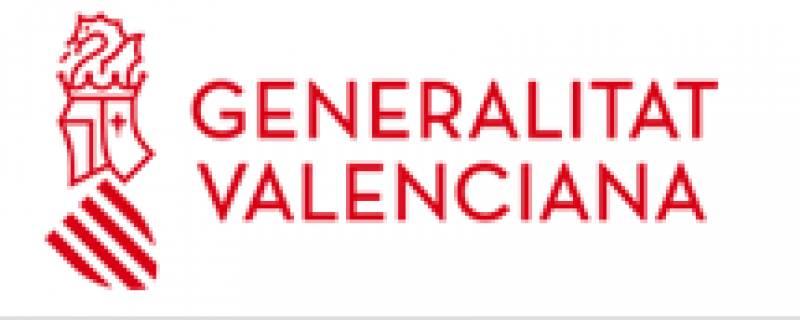Logo Generalitat.EPDA