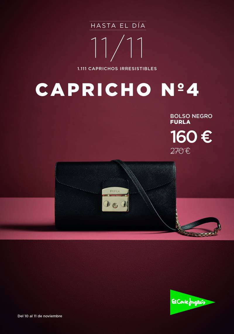 Single Day bolso de Furla