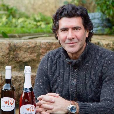 José Luis Vilanova