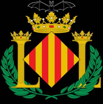 ¿Sabes por qué el murciélago es símbolo de Valencia?