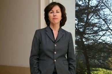 La directora del Museu Serralves de Porto pronunciará una conferencia en el IVAM