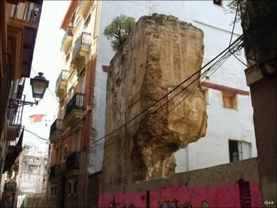 ¿Dónde se encontraba la Puerta de la Culebra en Valencia?
