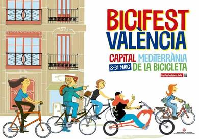 Cartel Bicifest