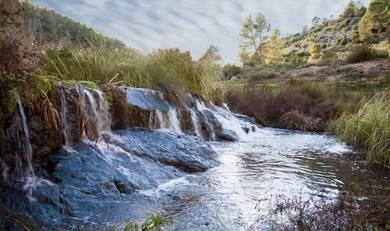 8 rutas naturales que disfrutar por la Comunidad Valenciana