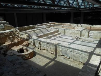 Ruta por la Valencia romana: qué lugares visitar
