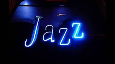 Donde escuchar jazz en Valencia