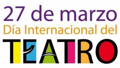 Día Mundial del Teatro, teatros en Valencia que no debes perderte