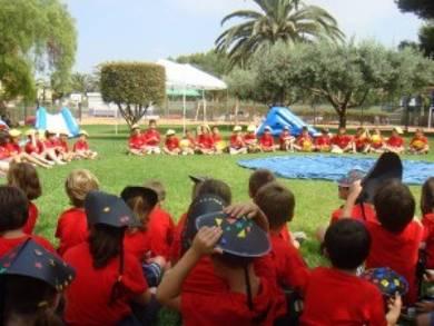 La FDM Valencia prepara sus Escuelas Deportivas  de verano