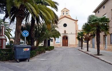 Mahuella, Tauladella, Rafalell y Vistabella, las pedanías de Valencia que seguramente desconoces