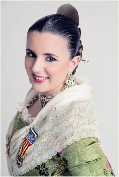 Noelia Durbán Martín