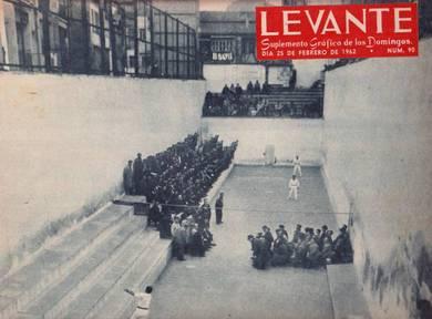 Prensa Levante