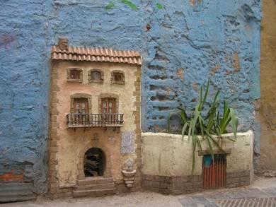 10 lugares de Valencia que enseñar a los niños