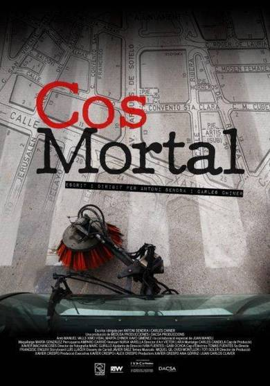Cos Mortal
