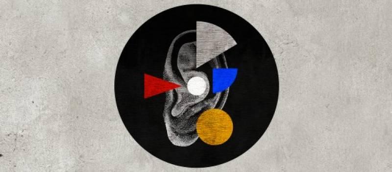 Imagen del ciclo