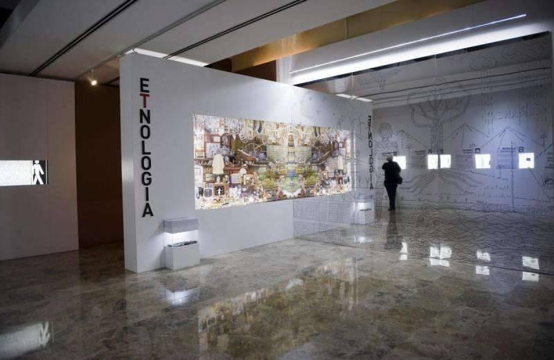 Museu d