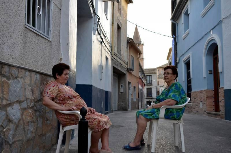 Foto: Blog Villena Cuéntame