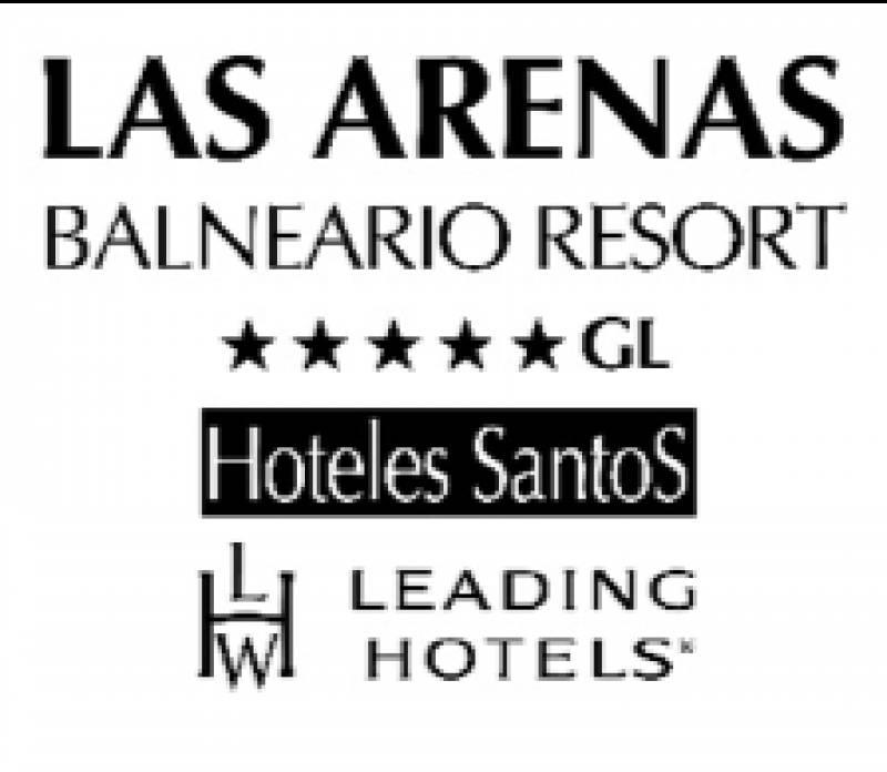 Hotel Palacio Vallier. EPDA