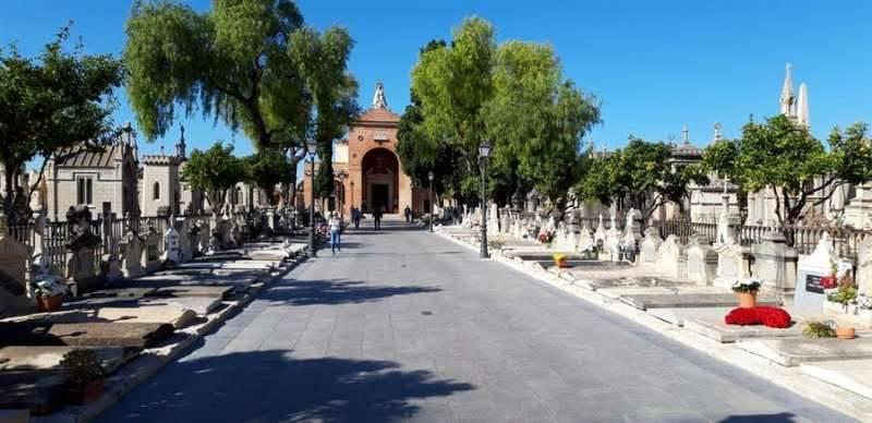 Foto: Las Provincias