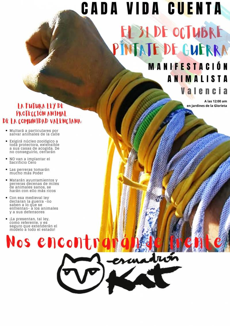 Imagen de archivo obras línea 10 Metrovalencia./ EPDA