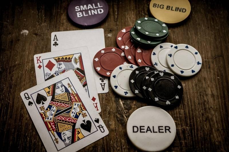 El cómico Maxi Rangel actuará en el Casino Cirsa València. EPDA