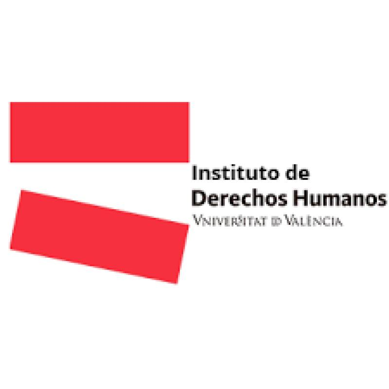 Instituto de Derechos Humanos. EPDA