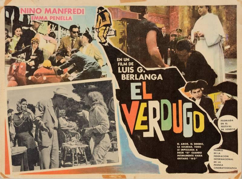 Exposición Francis Montesinos./ EPDA