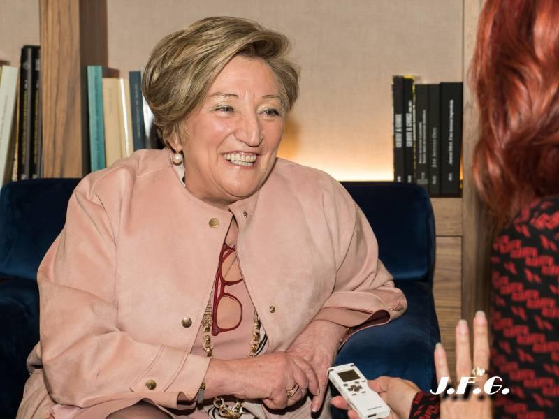 Dra. Ana Lluch