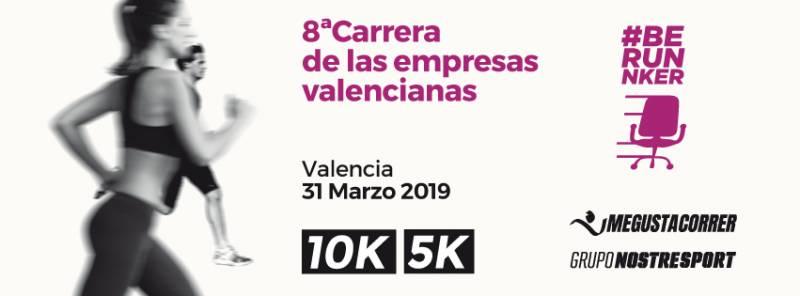 Carrera 2019