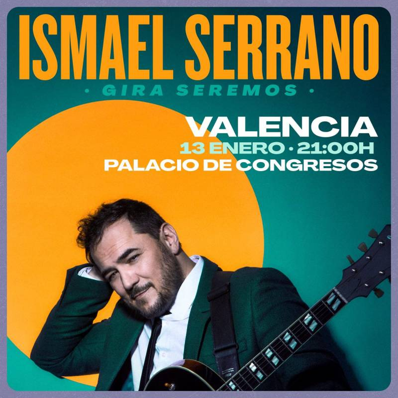 Pau Alabajos (Viu València)