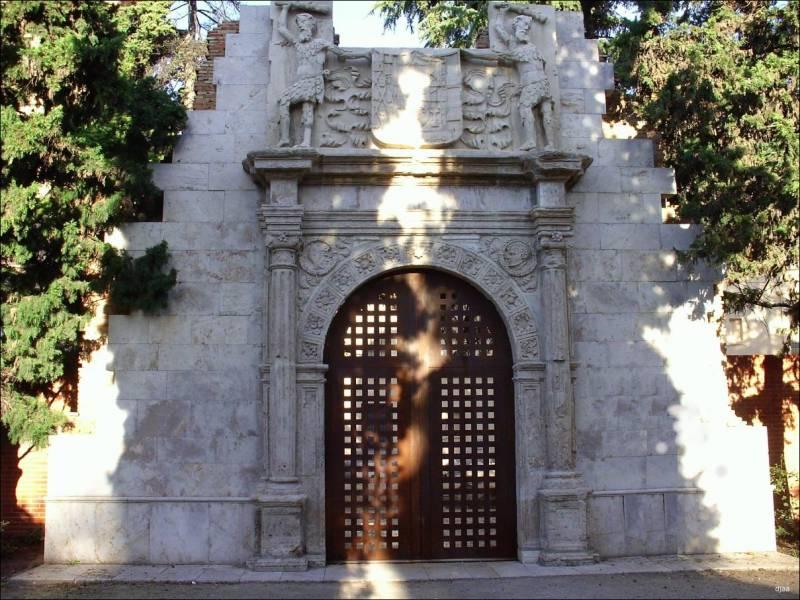 Foto: jdiezarnal.com