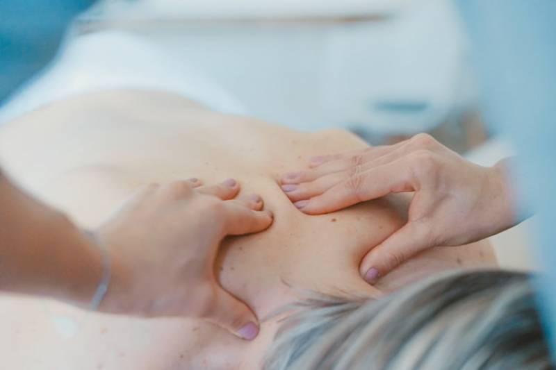 La importancia de la presión arterial en la vida sexual